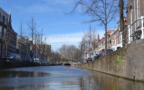 Delft 21