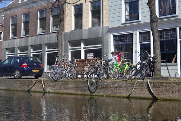 Delft 22
