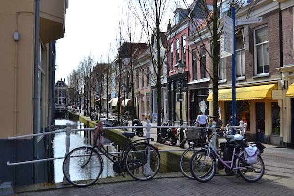 Delft 26