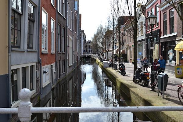 Delft 27