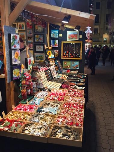 Targ Craciun Budapesta 2015_9