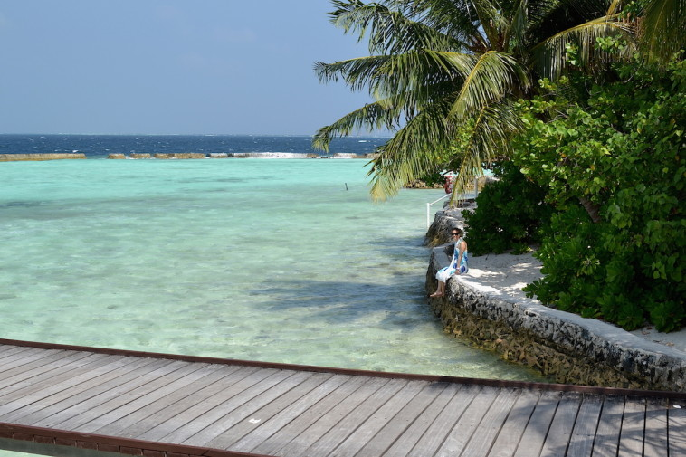 Maldive_28 dec_1