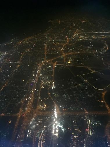 Maldive_avion_Dubai
