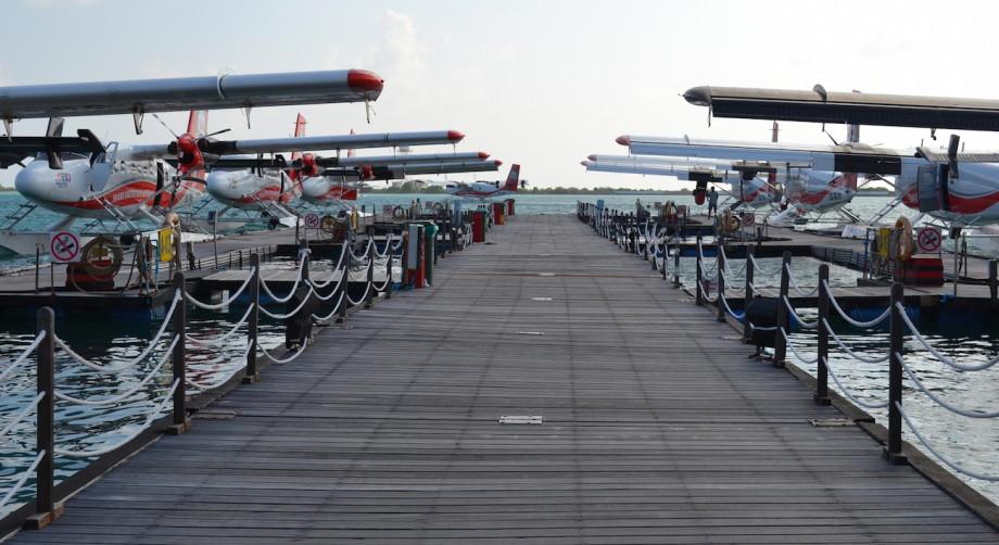 Maldive_hidroavion 2