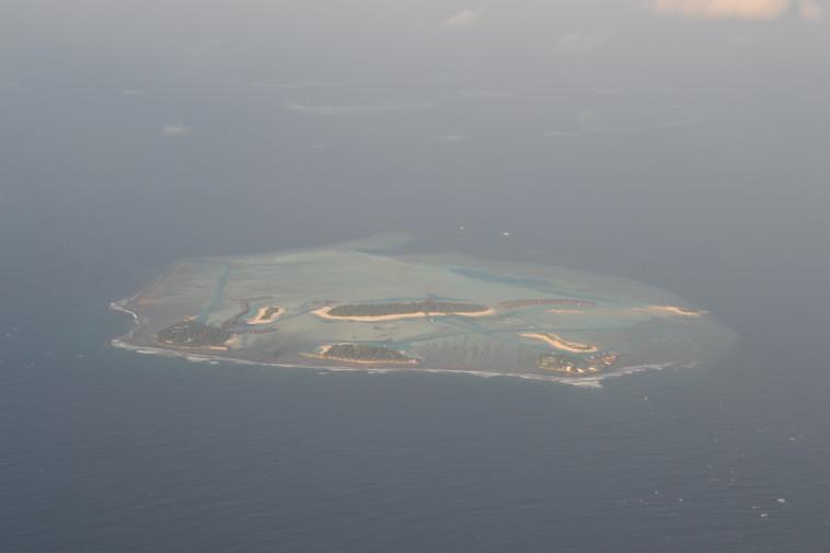 Maldive_hidroavion 4
