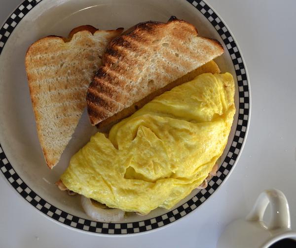 SUA_food Daytona Diner 4