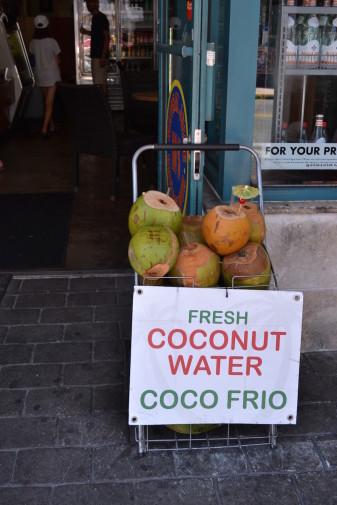 SUA_food Miami 1