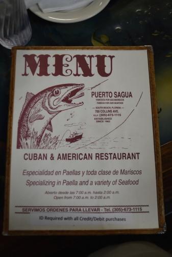 SUA_food Miami 16