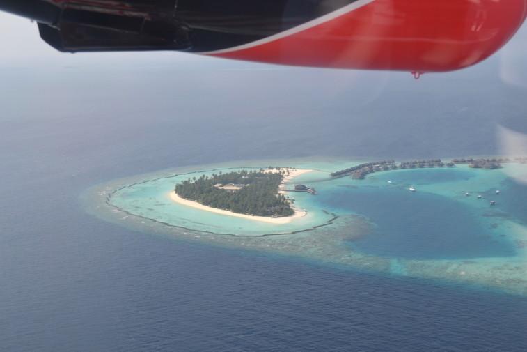 Maldive_culori 1