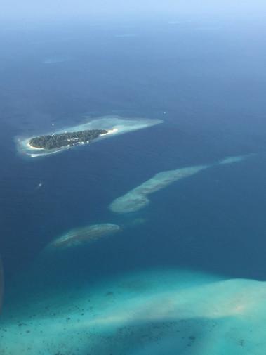 Maldive_culori 2