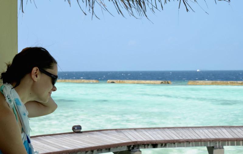Maldive_culori 21