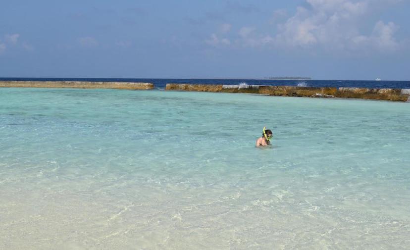Maldive_culori 24