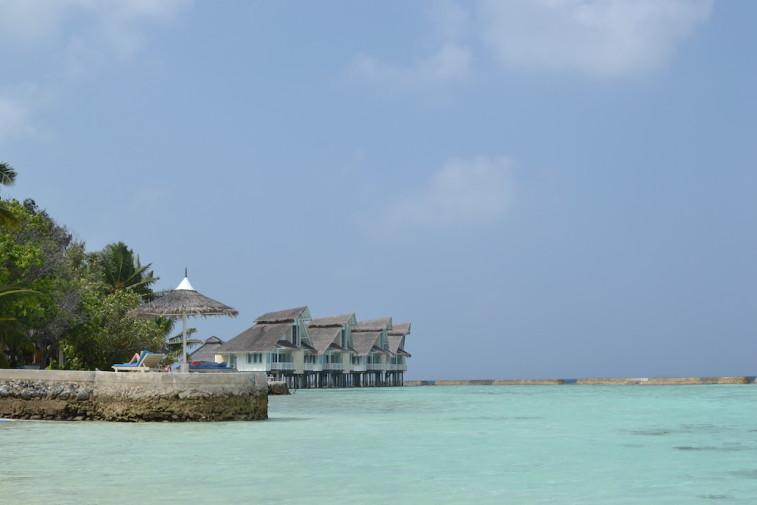 Maldive_culori 29