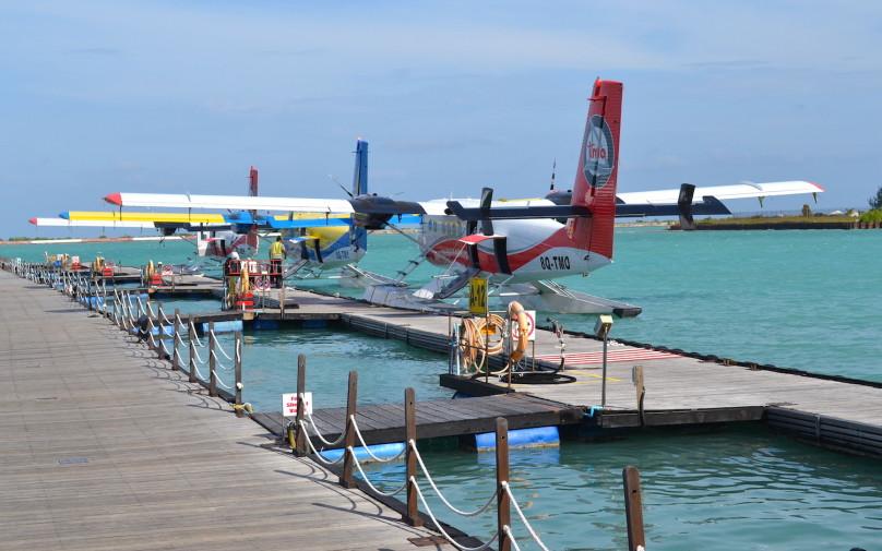 Maldive_culori 3