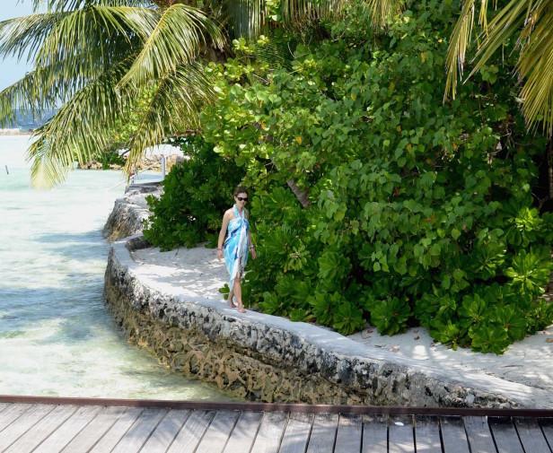 Maldive_culori 33