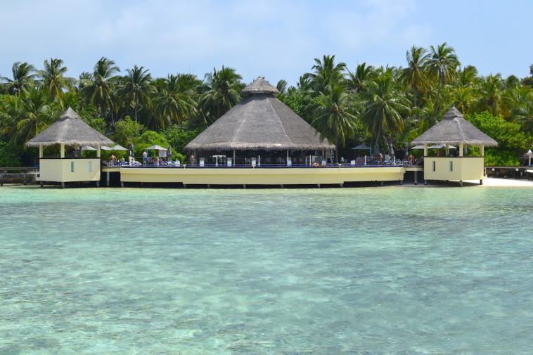 Maldive_culori 40