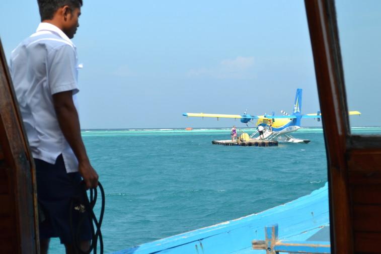 Maldive_culori 5