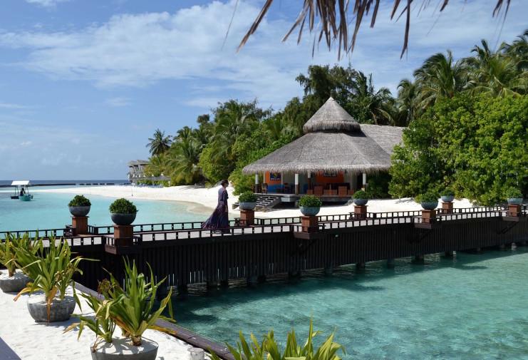 Maldive_culori 50