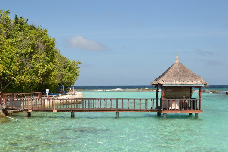 Maldive_culori 51