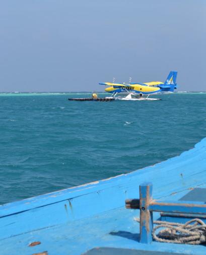 Maldive_culori 6