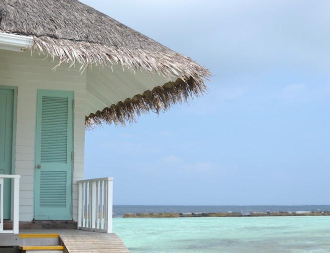 Maldive_culori 68