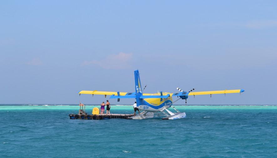 Maldive_culori 8