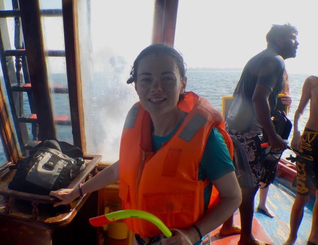 Maldives_snorkeling ocean_3