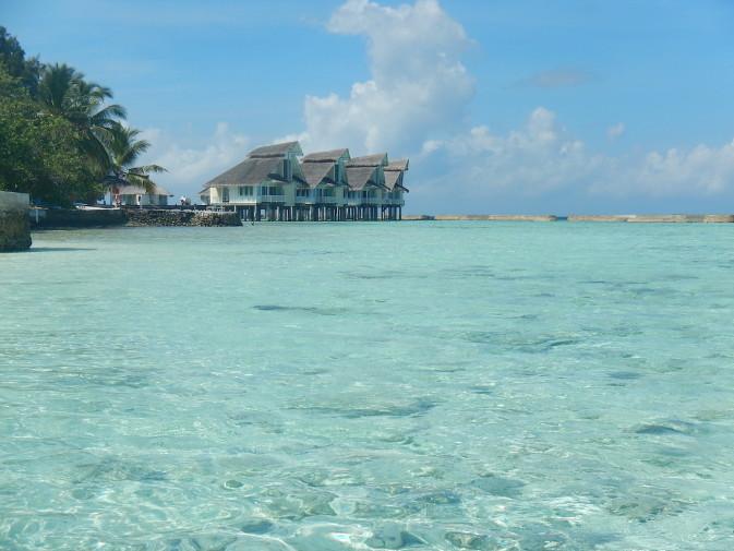 Maldives_snorkeling_Ellaidhoo resort_4