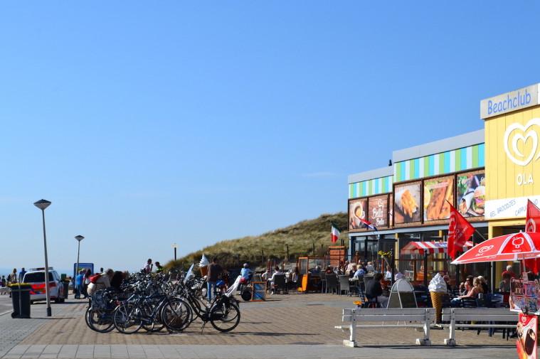 Olanda_bicicleta Keukenhof 27