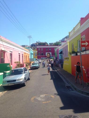 Africa de Sud_Johannesburg _Bo-Kaap