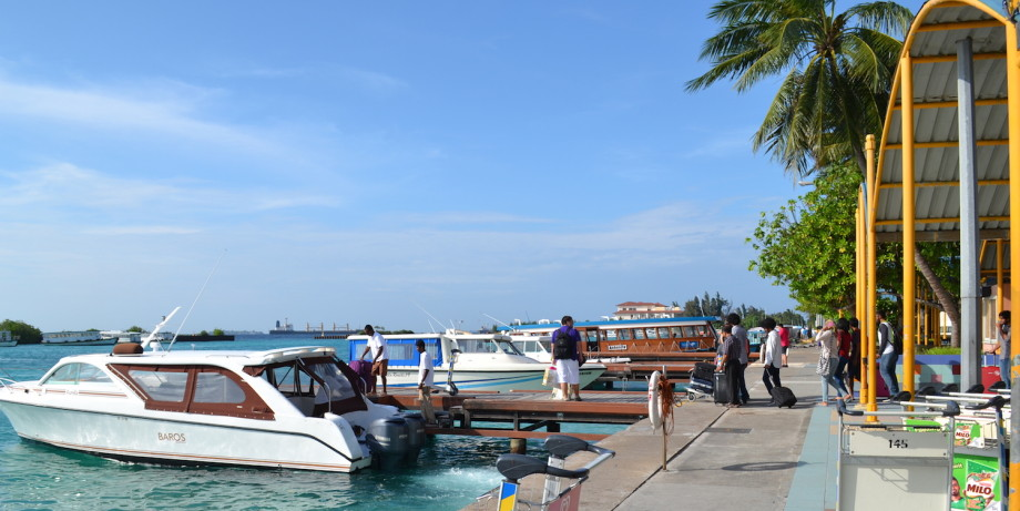 Maldive_Male 1