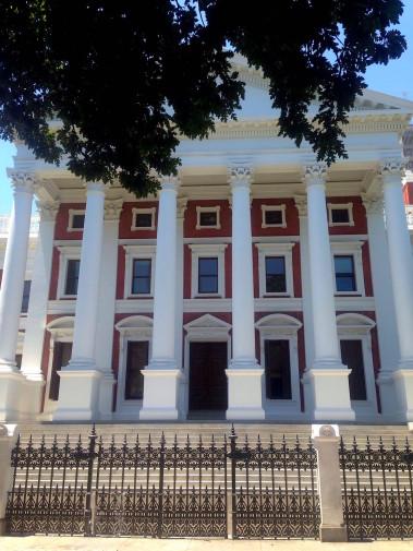 Africa de Sud_Capetown 1