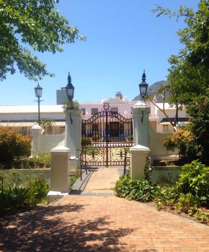 Africa de Sud_Capetown 2