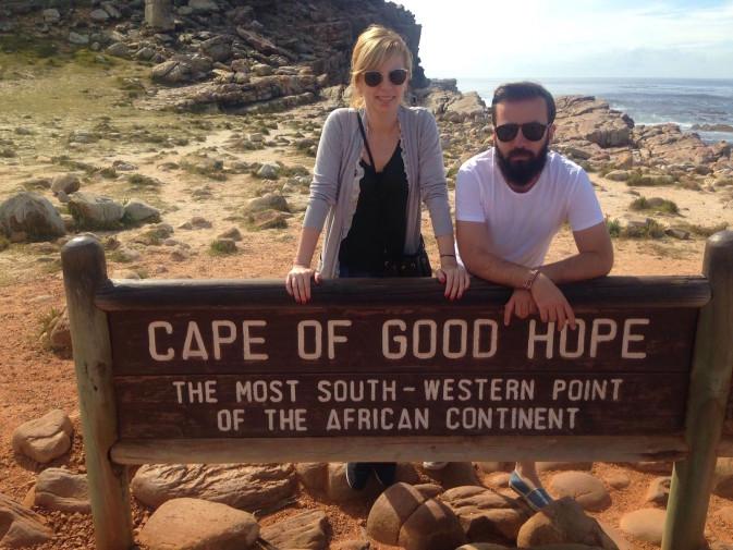 Africa de Sud_Capul Bunei Sperante 1