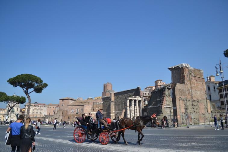Roma_Forum 3