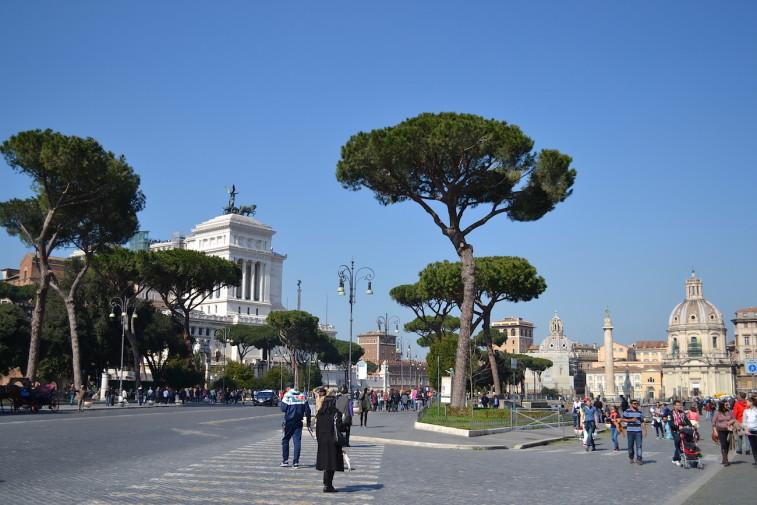 Roma_Forum