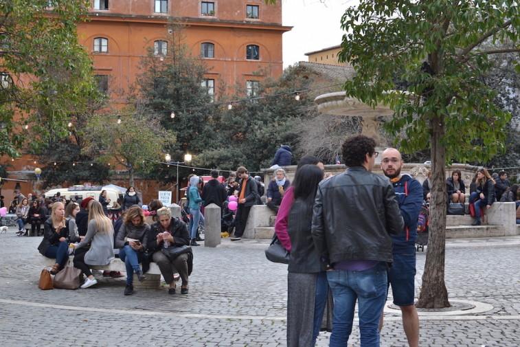 Roma_Trastevere 9