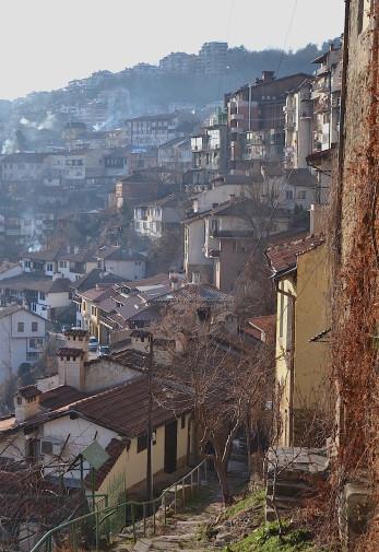 Veliko Tarnovo 16_ Street 5