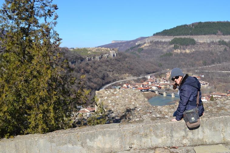 Veliko Tarnovo 16_Fortress 22