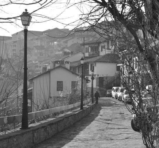 Veliko Tarnovo 16_Gurko Street 1