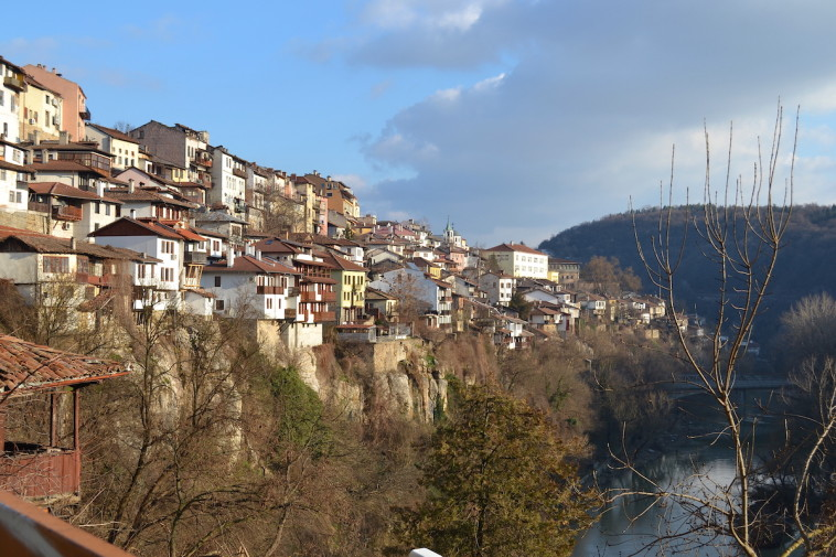 Veliko Tarnovo 16_Gurko Street 2
