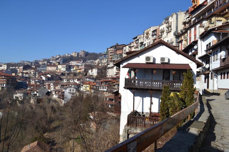 Veliko Tarnovo 16_Gurko Street 3