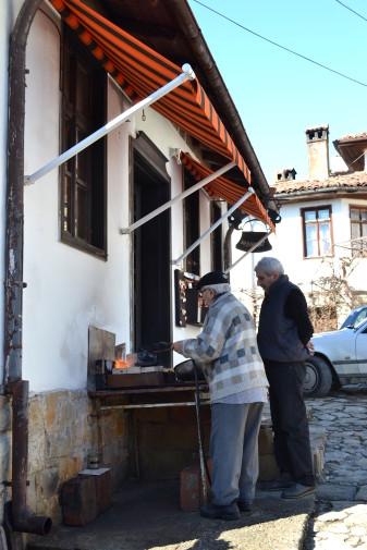Veliko Tarnovo 16_Samovodska 1