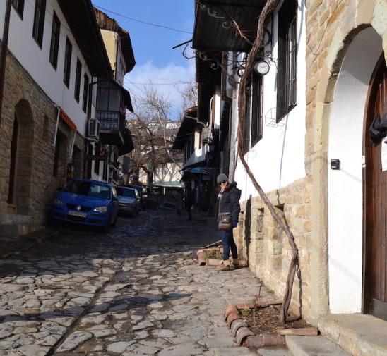 Veliko Tarnovo 16_Samovodska 17