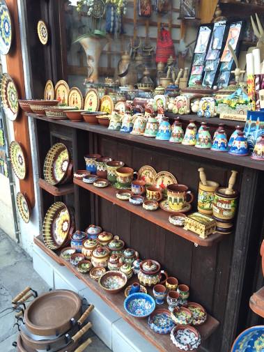 Veliko Tarnovo 16_Souvenirs 3