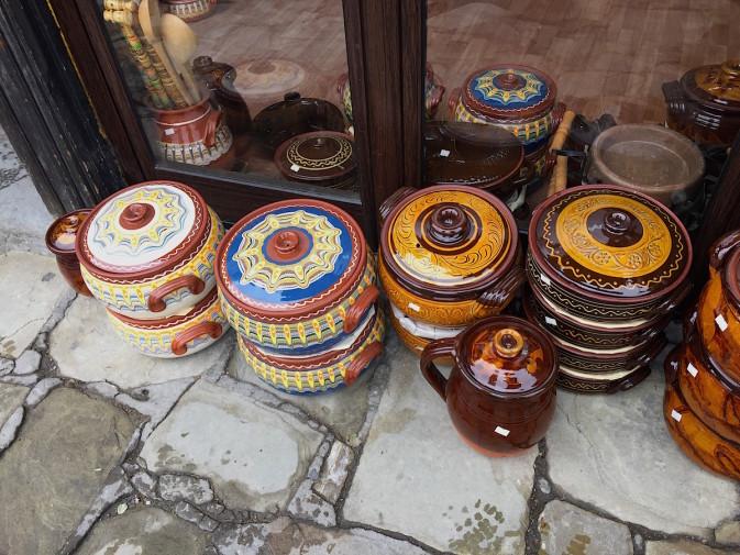 Veliko Tarnovo 16_Souvenirs 4