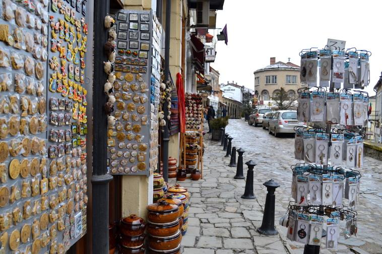 Veliko Tarnovo 16_Souvenirs 5