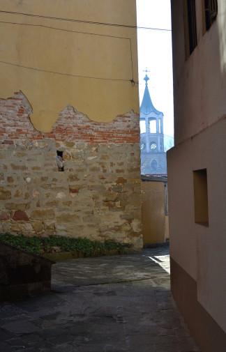 Veliko Tarnovo 16_Streets 1