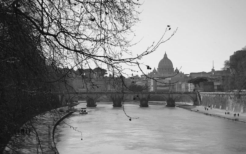 Roma 2016_14
