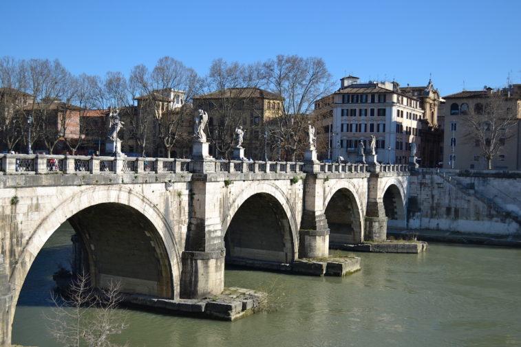 Roma 2016_15